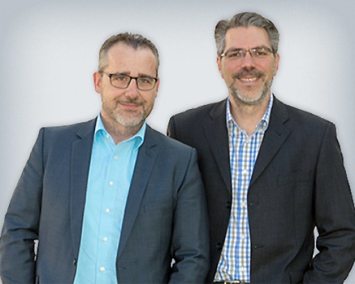 Growth Is the Keyword for Annova & Arvato Systems: The Broadcast and Media Experts Go for a Double-Sized Stand
